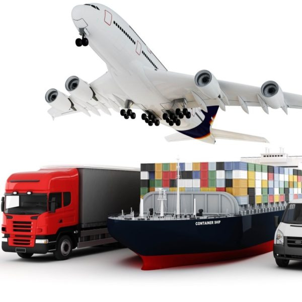 Operations & Logistics Management